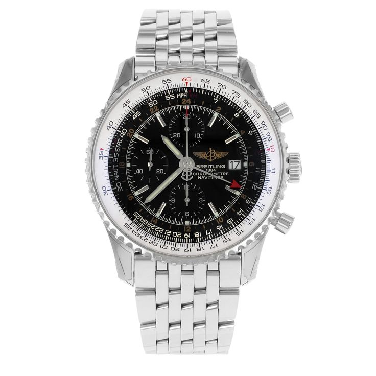 1000 ideas about breitling navitimer price on