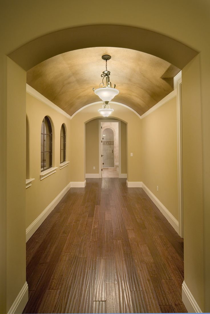 25 best ideas about barrel ceiling on pinterest barrel for Barrel ceiling ideas