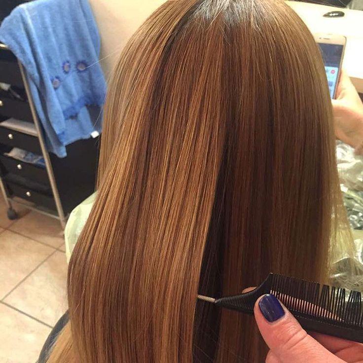 Кератиновое выпрямление волос������������ #salon #salonlotos #salonkharkov #hairstyle #hair #haircut #cosmetology #cosmetics #brows #mask #lashes #lashmaker http://tipsrazzi.com/ipost/1514009275310974067/?code=BUC12oRjqRz