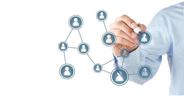 I 4 elementi chiave per un campagna sui social media di successo