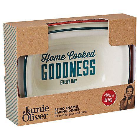 43 best Studentpresent images on Pinterest Jamie oliver, Castles - jamie oliver küchenmaschine