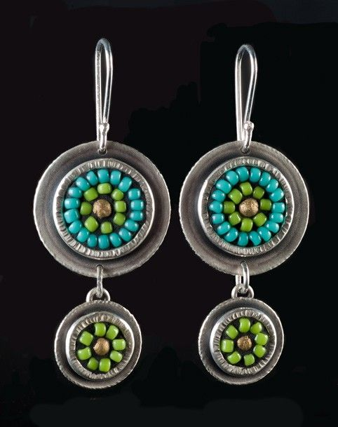 Hey, I found this really awesome Etsy listing at https://www.etsy.com/uk/listing/39277930/sterling-silver-and-turquoise-and-lime