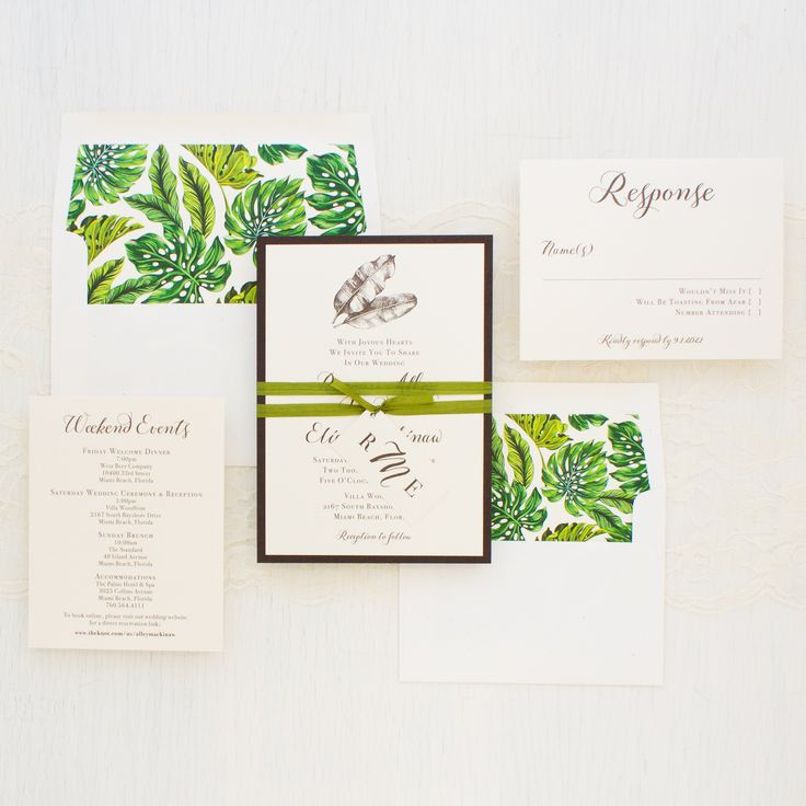 21 Best Wedding Invites And Party Favors Images On