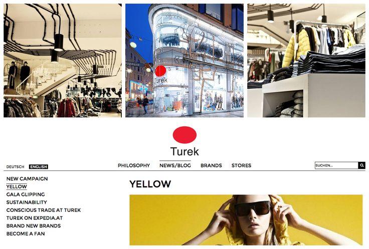 Where to shop: Turek, Wien, Austria. Cjeck out their website www.turek.at/