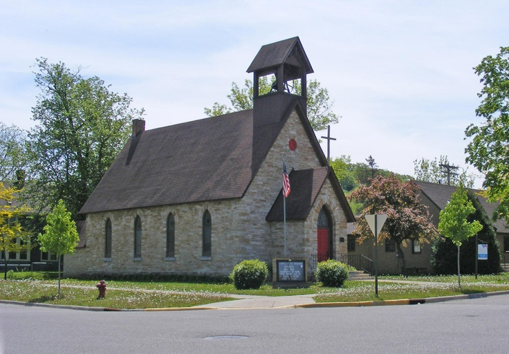 catholic singles in lester prairie Find companies, advice and job opportunities in lester prairie, minnesota posted by 1 professionals and job-seekers indeedcom one search all jobs.