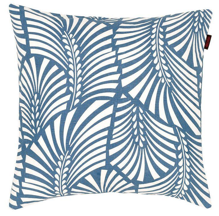 oscar cushion by étoile home | notonthehighstreet.com