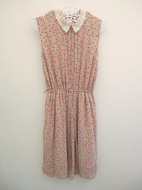 Babette Clothing