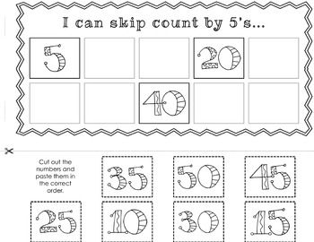 best 25 skip counting ideas on pinterest skip counting activities s 2 and homeschool math. Black Bedroom Furniture Sets. Home Design Ideas