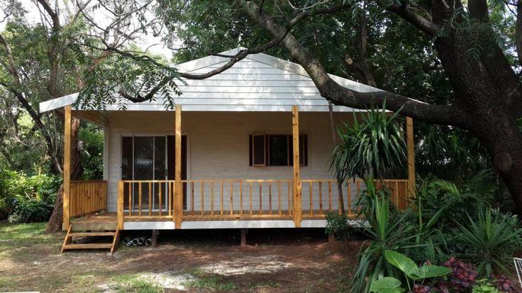 Wendy house nutec pretoria 853 480 container home mods pinterest wendy house - Container homes cape town ...