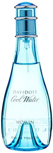 Cool Water By Zino Davidoff For Women. Deodorant Spray 3.4 Oz. Davidoff http://www.amazon.com/dp/B000C1VVQO/ref=cm_sw_r_pi_dp_5ClKub0HHCG2Y