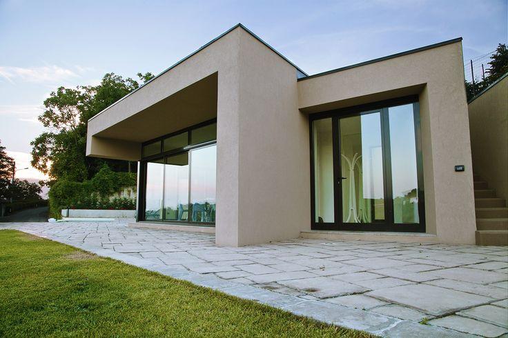 house Barbaresco 5 - Piedmont
