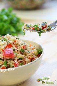 Вегетарианские рецепты с фото. Вегетарианская кухня, видео-рецепты вегетарианских блюд - Добрые рецепты. Вегетарианские блюда, вегетарианская кулинария.