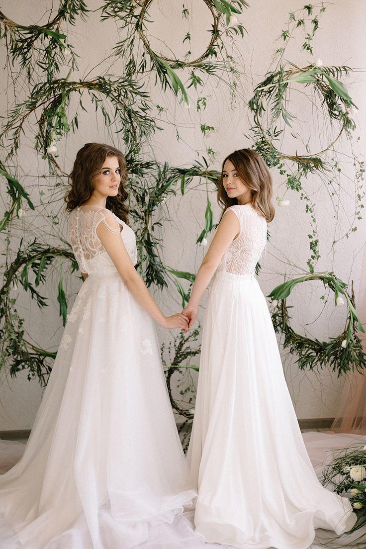 Bridal morning, bride's morning, wedding ideas, wedding dress, wedding decor, wedding flowers, flowers, buryatia, ulande,