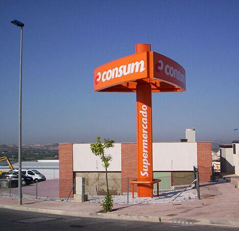 http://jocu.es/wp-content/uploads/catalogo/monopostes/jocu-monopostes-1.jpg