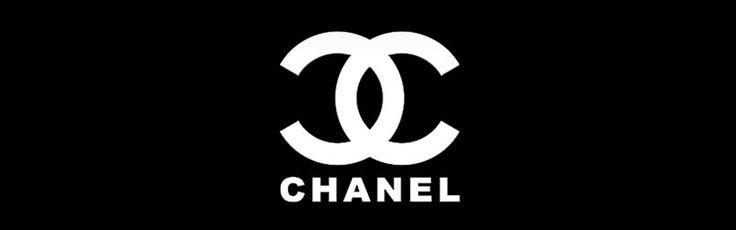 Chanel Kadın Tişört Modelleri - Bayan Tişörtler