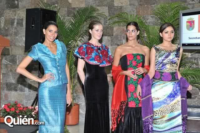 trajes mexicanos estilizados - Google Search