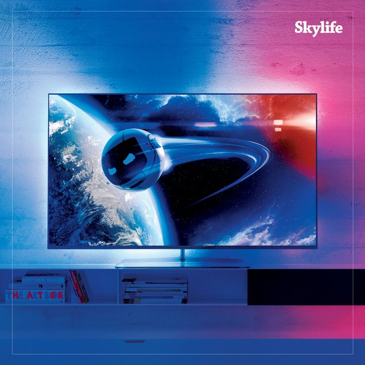 With the advent of new-gen technologies, smart household appliances make life easier.