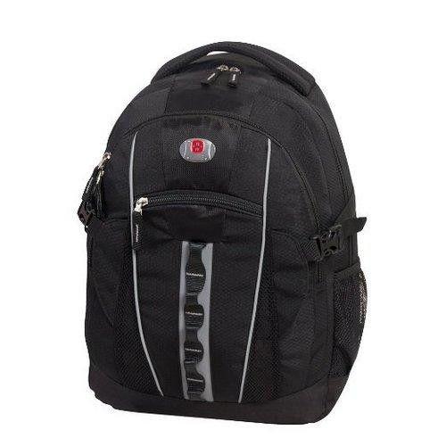 Swiss Gear Alps Backpack [SWM811W]