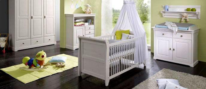 Babyzimmer Günstig