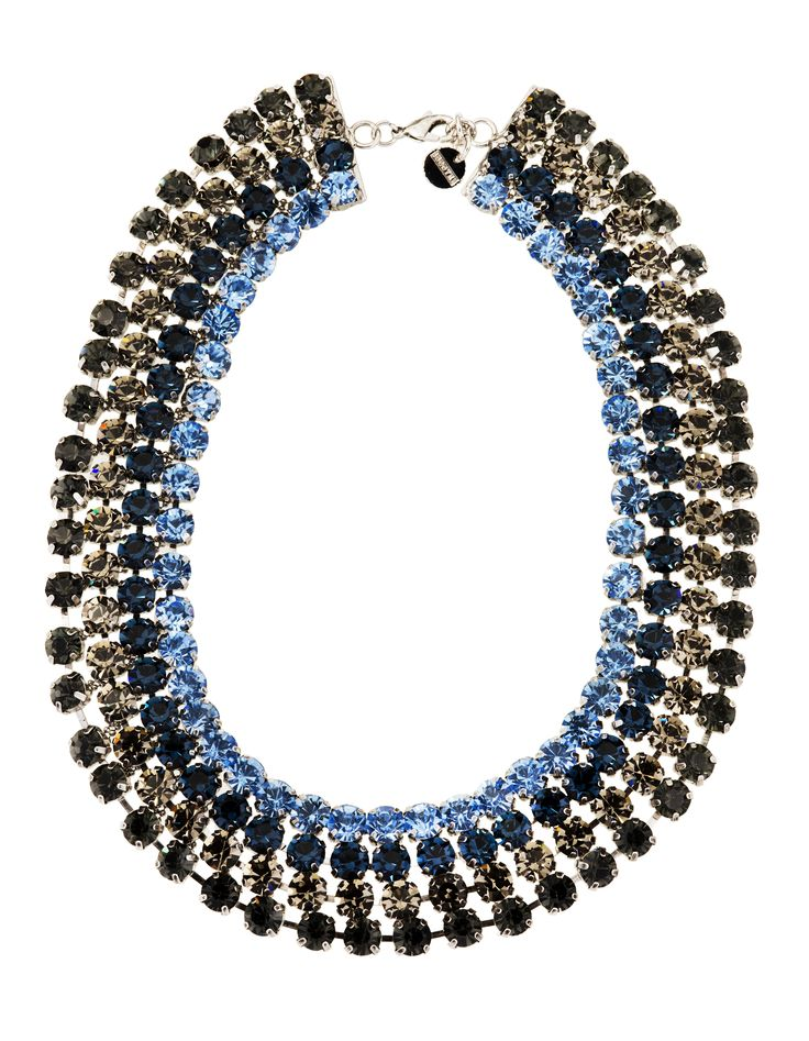 COLLIER PALACE GM SCF6021 149.90€