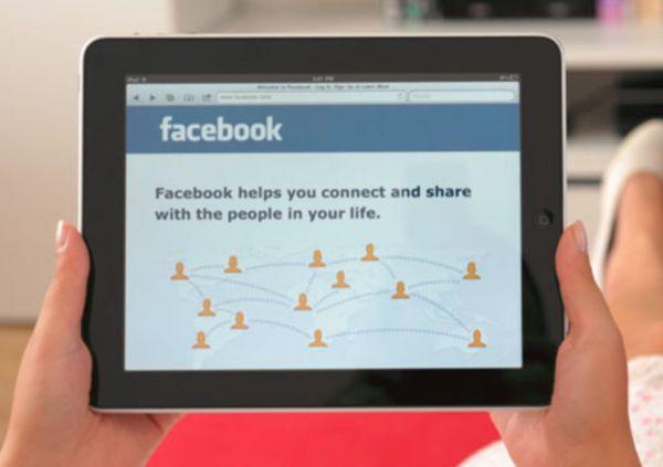 Facebook Login Welcome Homepage Facebook Com Gf