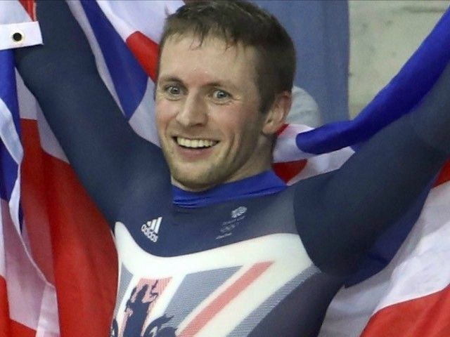 Great Britain surpass medal target to set new overseas Olympic record