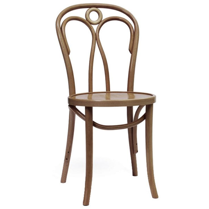 Dining Room Chairs Bar Furniture Patio Hotel At Factory Direct Prices Located In The Heart Of Brooklyn NY