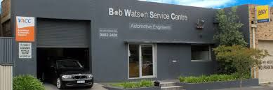 Bob Watson Service Centre provides professional #mechanics, high quality #carservice and repair. Visit us on http://www.bobwatson.com.au/ for more services.