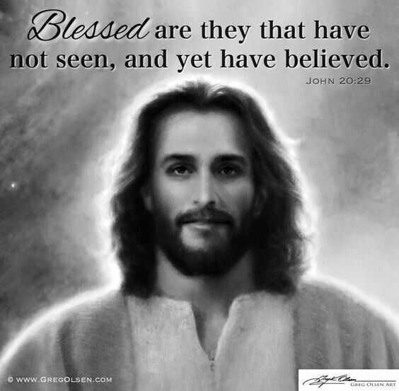 ♡ TO ALL BELIEVERS OF OUR ONE AND ONLY SAVIOR (JESUS CHRIST! ) GOD BLESS YOU ALL WITH THE LOVE THAT (JESUS ) HAS FOR US! GREAT PINS EVERYONE HAPPY EASTER EVERYONE GOD BLESS AMERICA!<<y all caps
