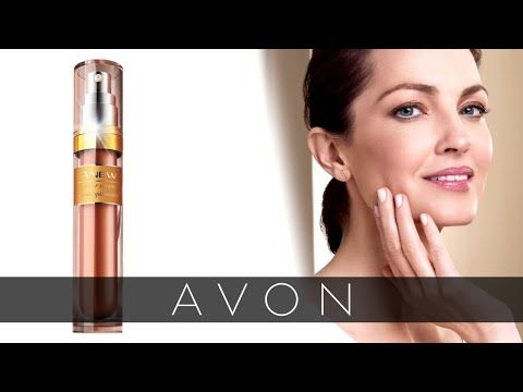 Avon's ANEW Power  Serum helps maximize your daily anti-aging regimen delivering powerful, visible results. #AvonRep  avon4.me/2lYPAUK