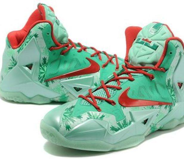 280 best Jordans images on Pinterest | Nike free shoes, Nike shoes outlet  and Nike air jordans
