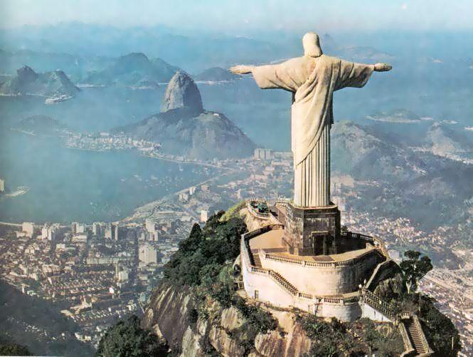 Потрясающая и самая популярная страна Южной Америки, где царит дух равенства, дружелюбия, солидарности, терпимости, веселья и радости жизни. Путешествие в Бразилию - захватывающее и чарующее приключение! miceglobal.ru