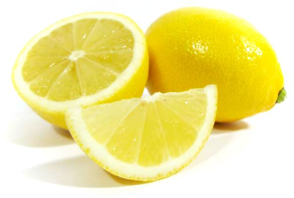 Citron (Yann)