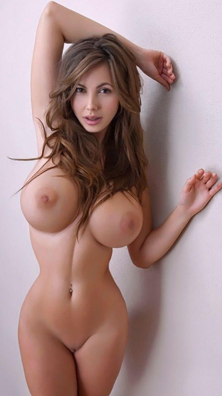 Porno sex horny nude naked sluts boobs tits