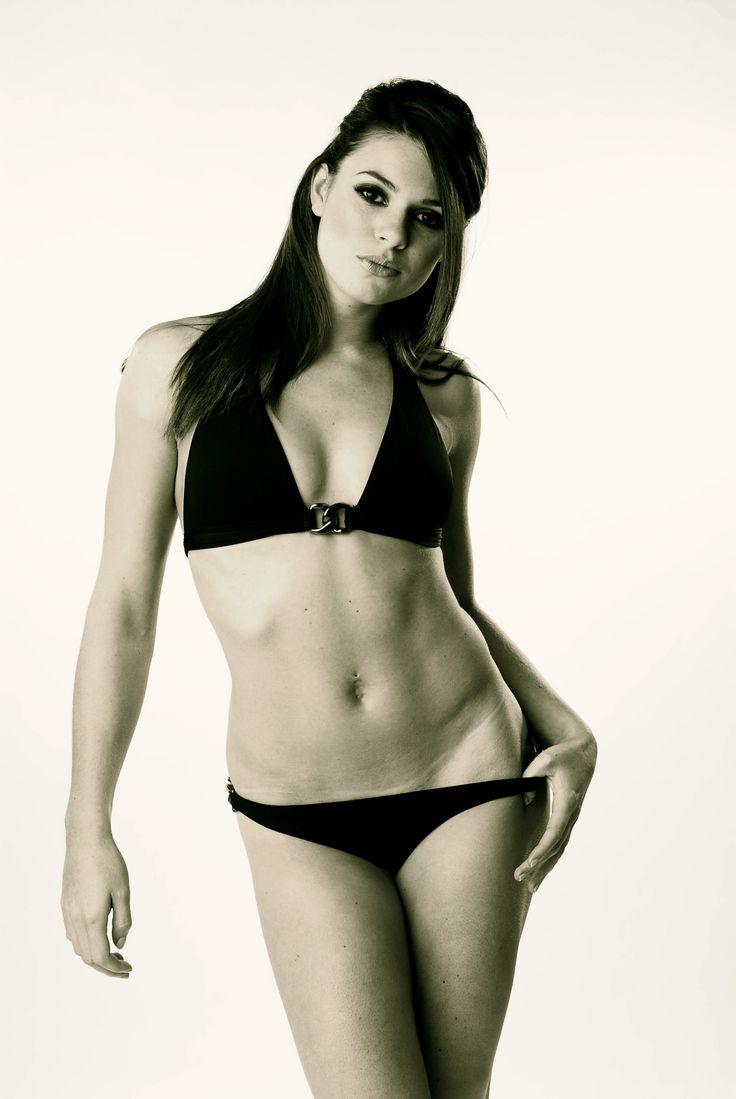 Alison Carroll nude 683