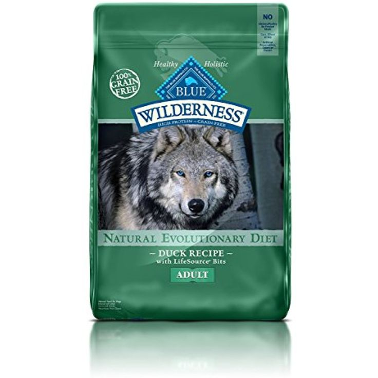 Natural Selection Dog Food Coupons