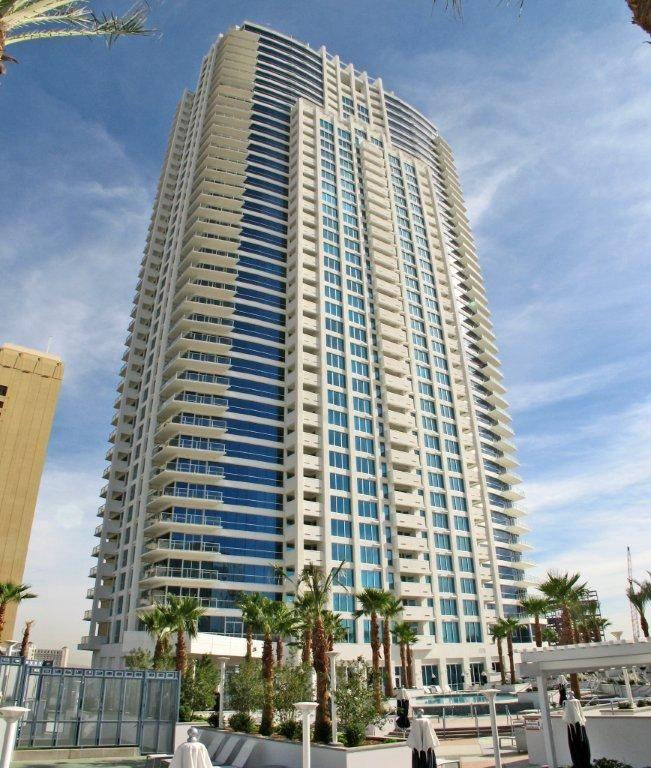 Flooring Sale Las Vegas: 8 Best Las Vegas High Rise Condos Images On Pinterest