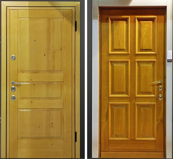 13 best porte blindate images on Pinterest   Construction, Drywall ...