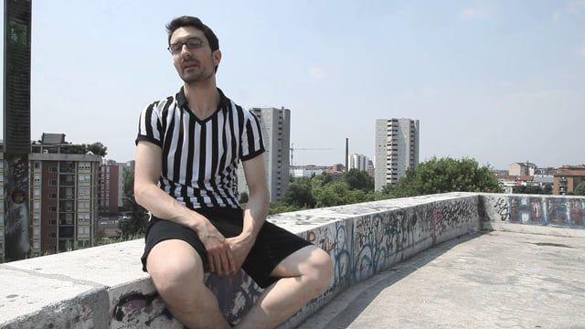 Italian Jam – Il primo documentario sul Roller Derby  Realizzato grazie alle ragazze del Team Italy e al regista Michele Comi. EP 05/7 Instagram: @sun68 sun68.com