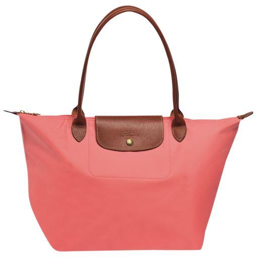 Sac shopping L Le Pliage - Commandez en ligne sur le site officiel Longchamp  France. Ref  05a3667fb800