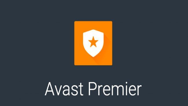 Avast Premier 2019 Crack with Product Key New Version Free Download