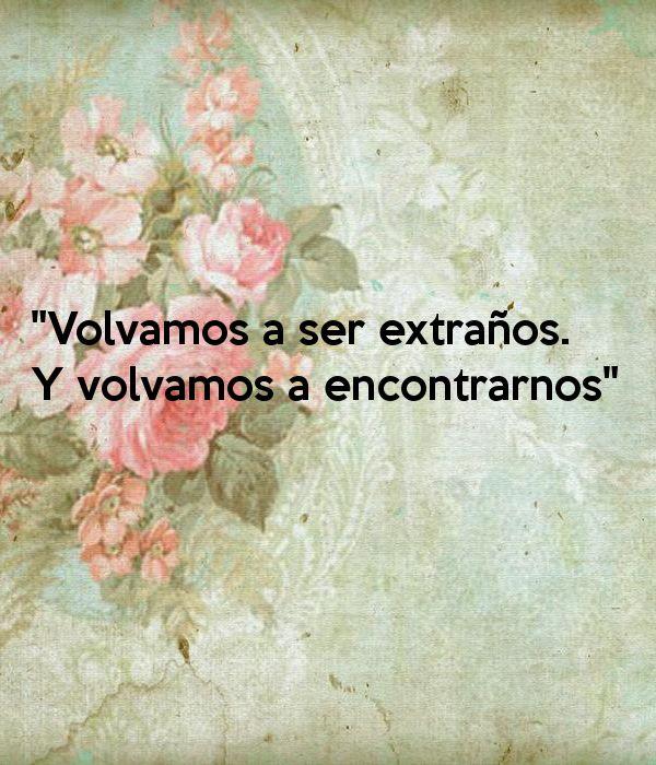 ❤️ #amor