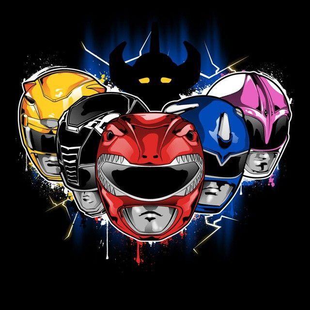 Power Helmets