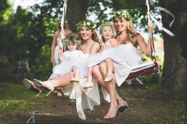 Beloftebos_wedding_photographer96