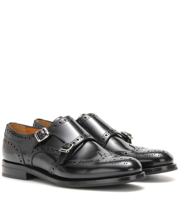 The best way to wear flat lace-ups and brogues - That's Not My Age