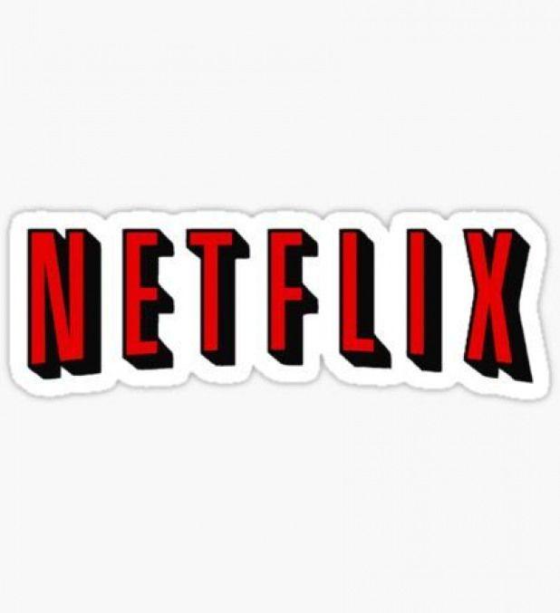 Pegatina Netflix Wallpaper Wallpaper Computer With Images