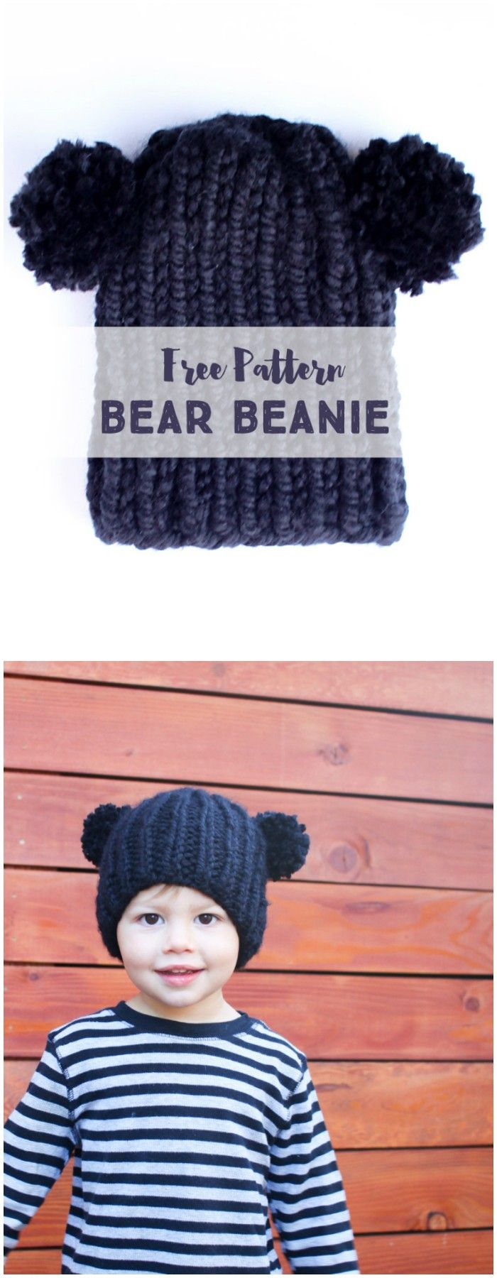 The 25 best knitting bear ideas on pinterest knitted teddy bear i have rounded up 20 free and easy knitting patterns for yourfree knitting pattern bankloansurffo Gallery