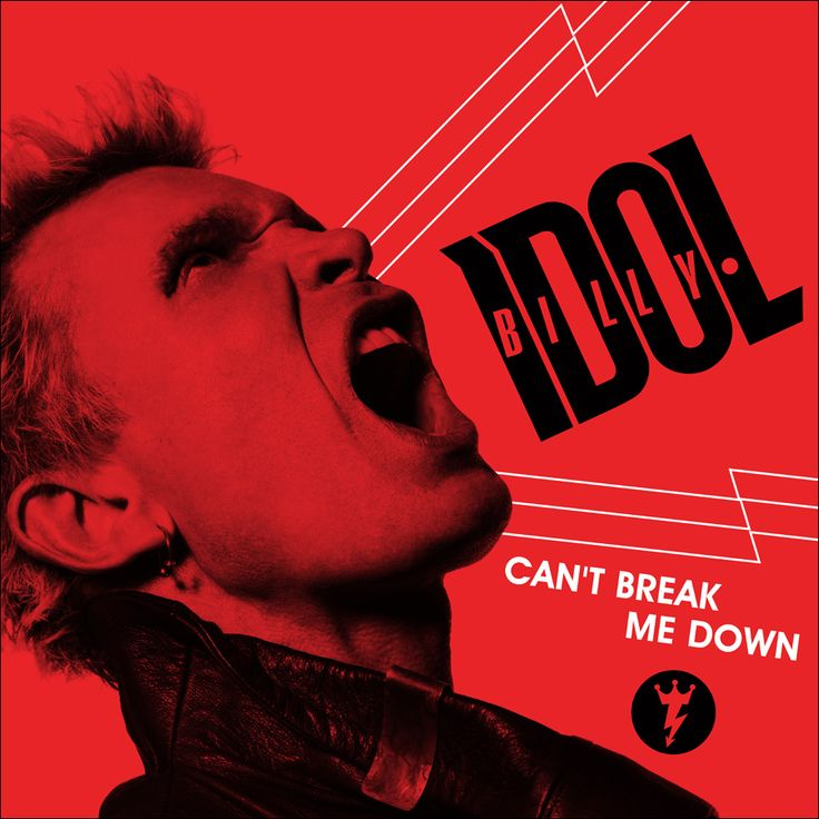 """Singer Billy Idol has already had a busy 2014 as he finished up his first album in nearly a decade, """"Kings and Queens of the Underground"""" and prepared his autobiography, """"Dancing With Myself"""" for p..."""