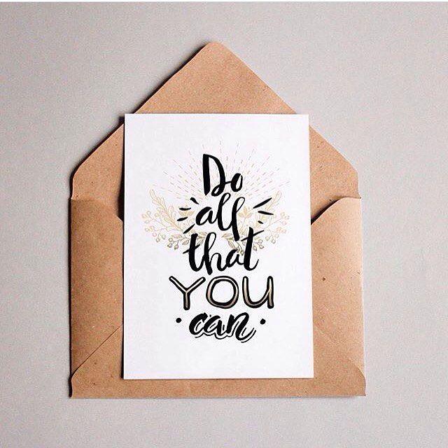 """Из-за каждого угла слышно, как важна мотивация, запрос """"мотивационный постер"""" выдает миллион результатов... На самом деле - это всего лишь настрой и попытка поддержать энтузиазм к задачам, которые совсем не хочется делать. ✨ В первую очередь важна дисциплина, когда мы делаем даже то, что нам совсем не нравится. ✨ Не знаю ни одной известной цитаты о дисциплине"""