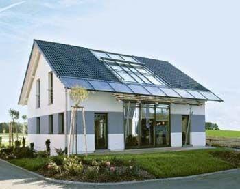 Les 25 meilleures id es de la cat gorie conception maison - Zen forest house seulement pour cette maison en bois ...